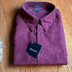 Brandini Dress Shirt